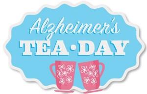Tea-Day-Final_1