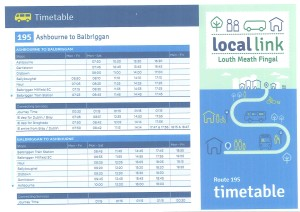 Local link bus_Page_1