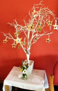Nursing-home-memorial-service-memory-tree