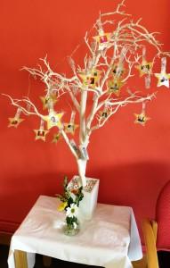 Nursing-home-memorial-service-memory-tree