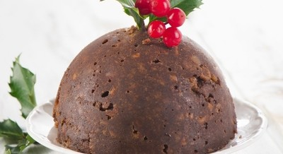Beechtree Nursing home & Christmas puddings – Keeping traditions alive