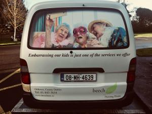 Beechtree-nursing-home-bus