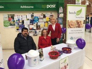 Alzheimers-society-of-ireland-Beechtree-nursing-home