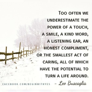 Simple-act-of-kindness-quote