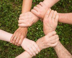 Fair-Deal-Helping-Hands