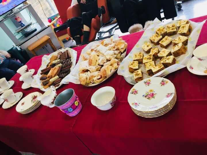 Alzheimers-tea-party