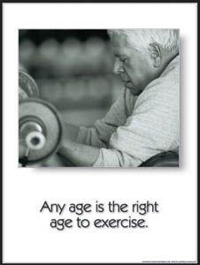Elderly-gentleman-lifting-weights